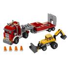31005 - Le Camion de Chantier