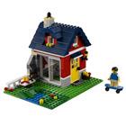 31009 - La Petite Maison