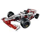 42000 - La Voiture de F1