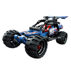 42010 - Buggy Off Road Racer