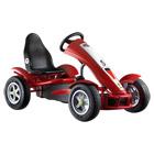 Berg Ferrari FXX Racer Kart à pédales