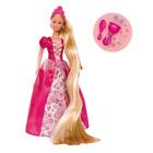 Lolly Princesse Cheveux longs