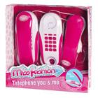 Téléphones Communicants