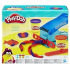 Play Doh Le Serpentin Nouvelle Version