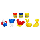 Play Doh Maxi Outils Mickey Mouse Club