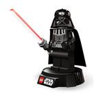 Lampe de bureau Star Wars Dark Vador