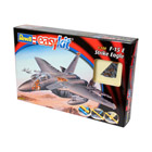 Maquette avion Strike Eagle F15 Easykit