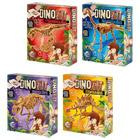 Dino Kit