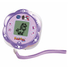 KidiPet Touch Poney
