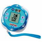 KidiPet Touch Chien