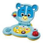 Baby Ordi Ourson bleu