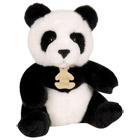 Panda Les Authentiques