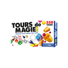Magic show 300 tours