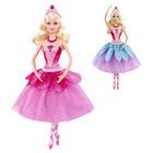 Barbie Kristyn Ballerine Magique