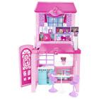 Barbie La Maison de vacances