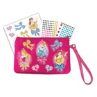 Pochette Mosaïques Disney Princesses