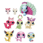 Petshop Collector Pack