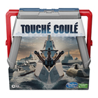 BattleShip Nouvelle Version