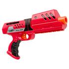 Pistolet Vapor Atlas 250