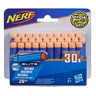 Nerf Elite recharge x 30