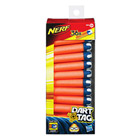 Nerf Recharge Dart Tag x36