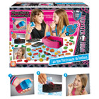 La Monstrueuse Fabrique de Bonbons Monster High