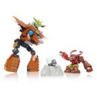 Skylanders Embuscade du robot Troll