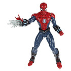 Spiderman Figurine électronique