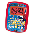 Tablette Spiderman