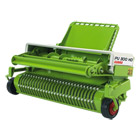Faucheuse Claas pick Up