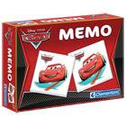 Memo Cars 2
