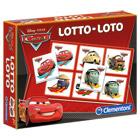 Loto Cars