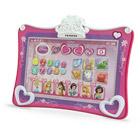 Ma première Tablette Princesses Disney