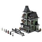 10228 - La Maison Hantée