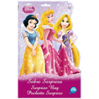 Pochette Surprise Princesses Disney