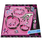 Totum  Création bijoux Monster High