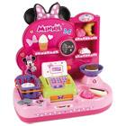Mini Patisserie Minnie