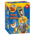 Tom & Jerry Tom Bomb