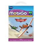 Jeu Mobigo Planes