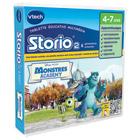 Jeu Storio 2-Monstres Academy