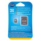 Carte mémoire micro SDHC + Adaptateur carte SD