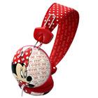 Casque audio Minnie