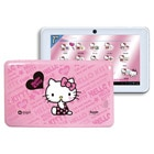 Tablette tactile Hello Kitty 7 pouces