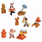 Pack Figurines et Accessoires