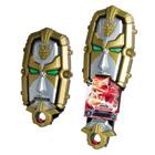 Power Rangers DX Scanner électronique