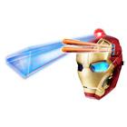 Iron Man 3 Masque électronique