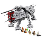 75019 - Star Wars T-TE