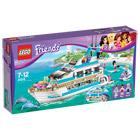 41015 - Le Yacht