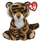 Peluche Beanie Boo's Stripers Le Tigre 15 cm