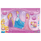 Disney Princesses Robes de bal